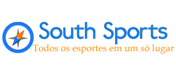 South Sports